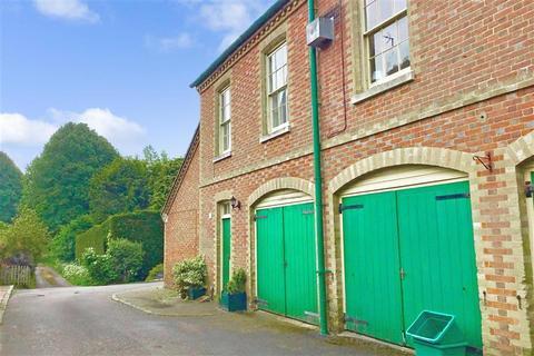 2 bedroom townhouse for sale - Halls Hole Road, Tunbridge Wells, Kent