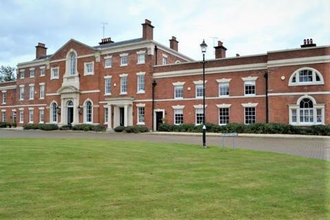 3 bedroom mews to rent - Lawton Hall, Lawton Hall Drive