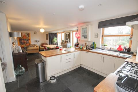 5 bedroom detached house to rent - Stonehouse Lane, BA2 5DW