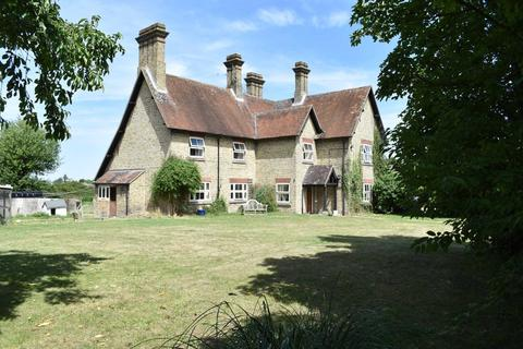 6 bedroom farm house for sale - Ivinghoe, Buckinghamshire