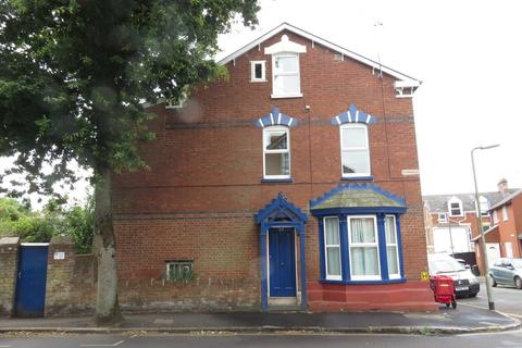 1 bedroom flat to rent - Prospect Park, Exeter