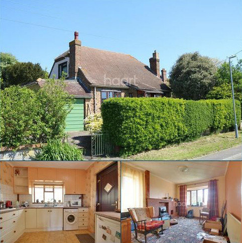 Search 3 Bed Houses For Sale In Kent Onthemarket