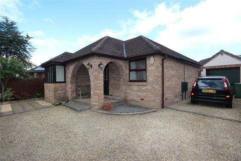 3 bedroom detached bungalow for sale - The Coppice, Bradley Stoke, Bristol, BS32