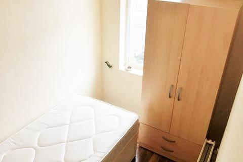 1 bedroom flat share to rent - Longbridge Road, Room 1, Dagenham, RM8