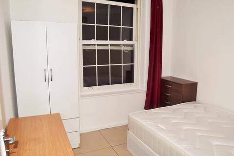 1 bedroom flat share to rent - Harvey House, Room 3, Brady Street, London, E1