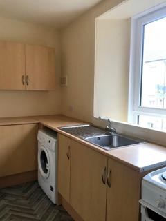 2 bedroom flat to rent - Kinnoull Street, Perth