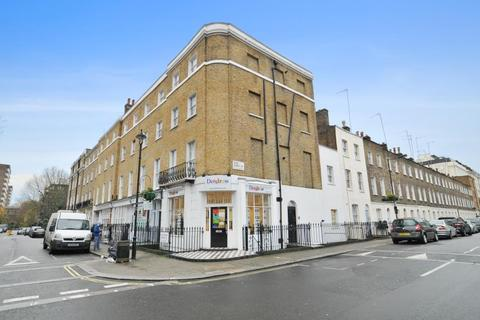 2 bedroom apartment to rent - Southwick Street