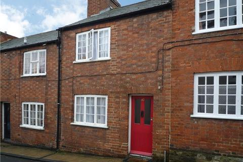 1 bedroom house to rent - Buckingham