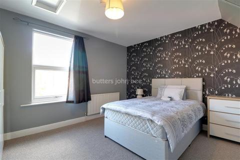 1 bedroom house share to rent - Dunkley Street, Wolverhampton
