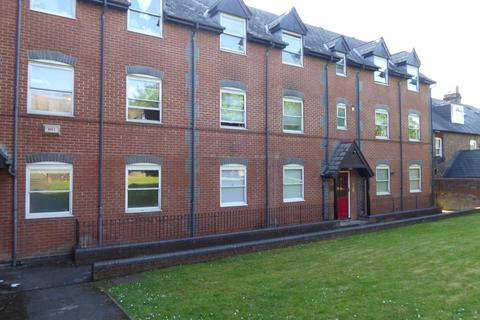 2 bedroom flat to rent - Lynden Mews, Reading
