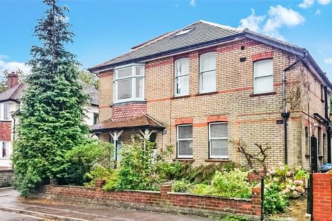 3 bedroom maisonette for sale - Wellington Road, Lower Parkstone, Poole, Dorset, BH14