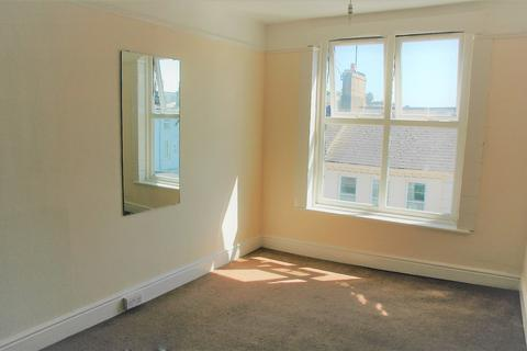1 bedroom flat to rent - Lucius Street, Torquay TQ2