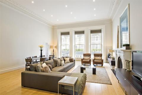 1 bedroom flat to rent - Cornwall Gardens, SW7