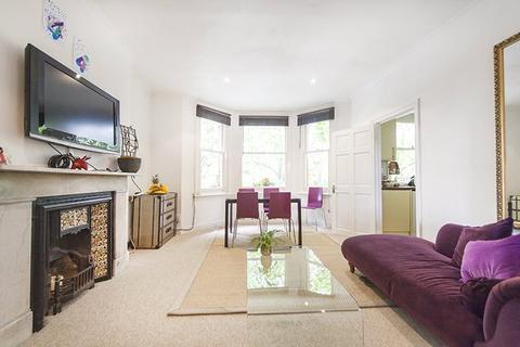 2 bedroom flat for sale - St Quintin Avenue, North Kensington, W10