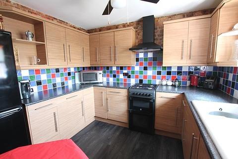 1 bedroom flat to rent - Winteringham Walk, HU16