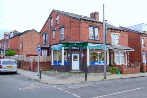 5 bedroom terraced house for sale - Beck Road Beck Road,  Leeds, LS8
