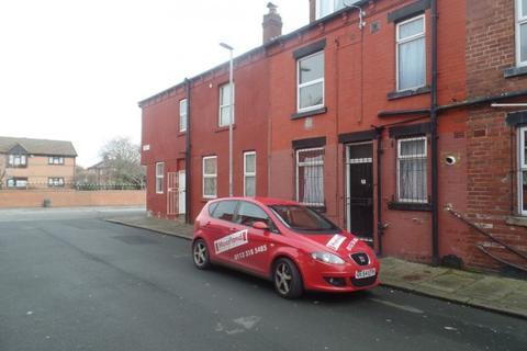 2 bedroom terraced house for sale - East Park Mount,  Leeds, LS9