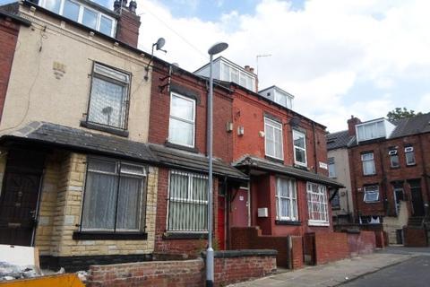 3 bedroom terraced house for sale - Bellbrooke Place,  Leeds, LS9