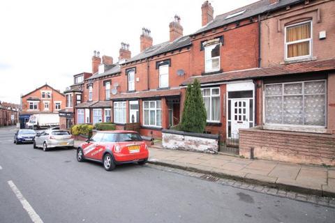 3 bedroom terraced house for sale - Milan Road,  Leeds, LS8