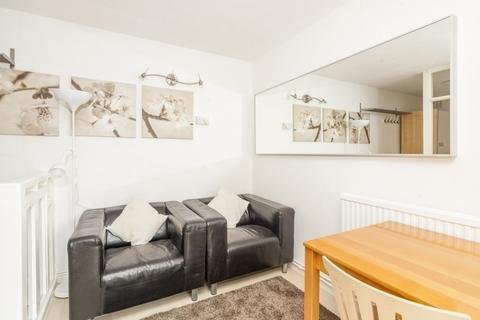 2 bedroom flat to rent - Ardent House, Bow E3