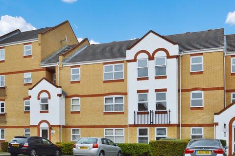 2 bedroom flat to rent - Aaron Hill Road, Beckton E6