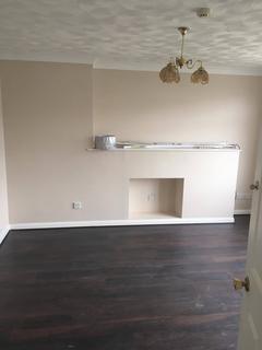 House share to rent - Eugene Road                               , Preston, Paignton TQ3