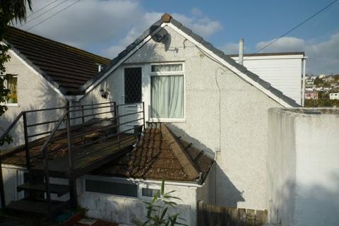 1 bedroom flat to rent - Mevagissey