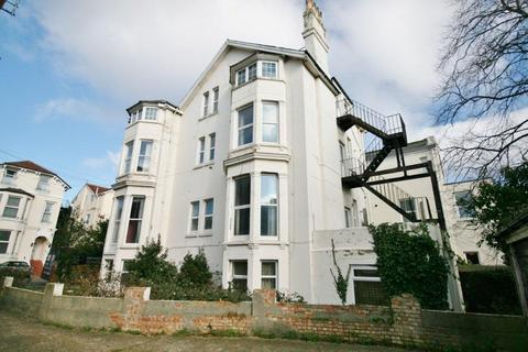 11 bedroom block of apartments for sale - St Ronans Road, Southsea