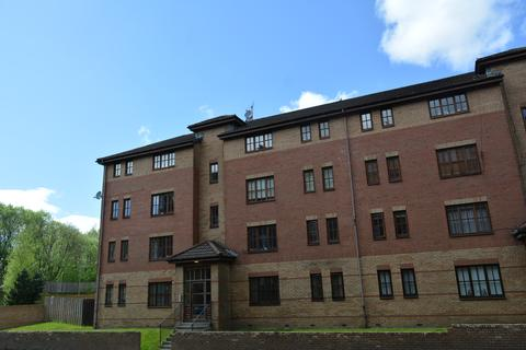 2 bedroom flat for sale - 3/2 8 Greenlaw Road, GLASGOW, G14 0PG