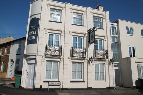 Studio to rent - Fisher Street, Maidstone, Kent, ME14 2SU