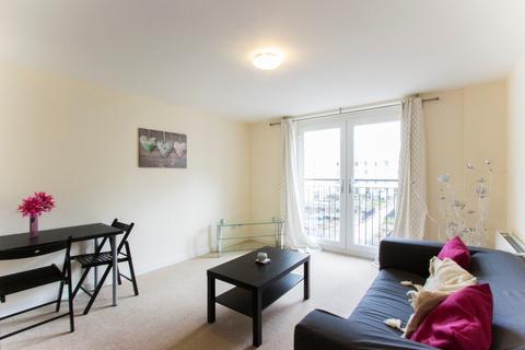 2 bedroom flat to rent - Waterfront Park, Granton, Edinburgh, EH5 1EZ