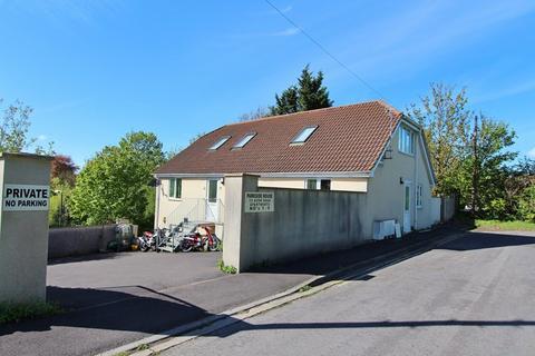 1 bedroom flat to rent - Avon Road, Keynsham, BRISTOL