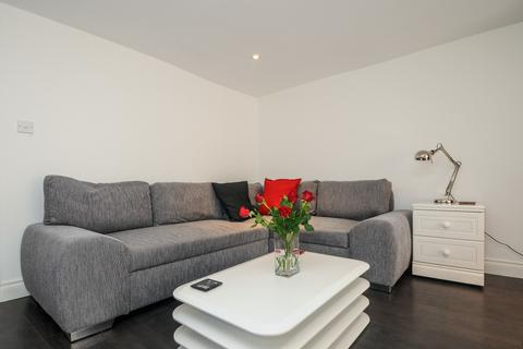 Studio to rent - Apartment 1, St Clements , Oxford  OX4