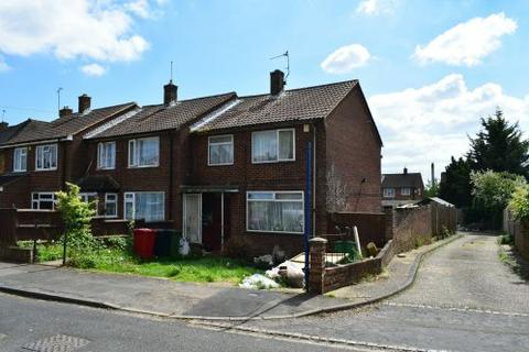 2 bedroom terraced house for sale - Lower Lees Road, Slough