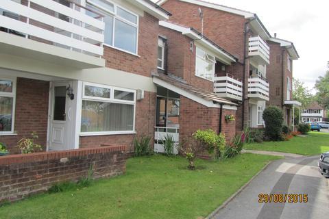 2 bedroom flat to rent - Fernside Gardens, Moseley, Birmingham B13