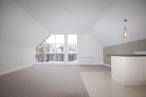 1 bedroom apartment to rent - Churchfield House, Churchfield Road, Chalfont St. Peter, SL9