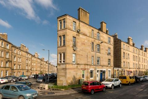 2 bedroom flat to rent - Wardlaw Terrace, Gorgie, Edinburgh, EH11 1TW