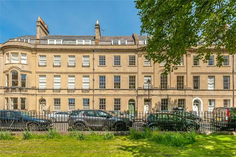 6 bedroom terraced house for sale - St. James's Square, Bath, Somerset, BA1