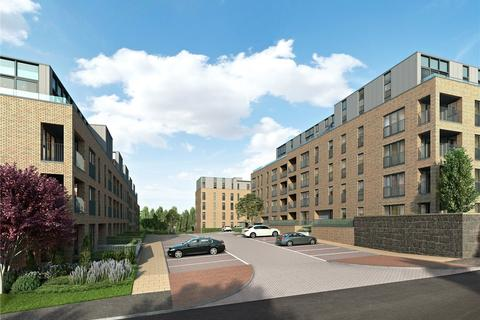2 bedroom flat for sale - Plot 86 - 21 Mansionhouse Road, Langside, Glasgow, G41