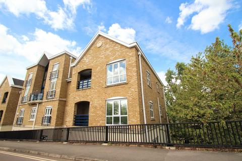 3 bedroom apartment for sale - Complins Close, Waterways