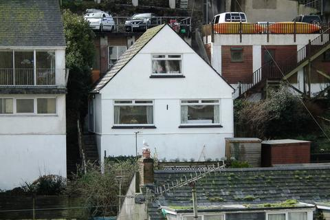 3 bedroom detached house for sale - Downs View, West Looe PL13