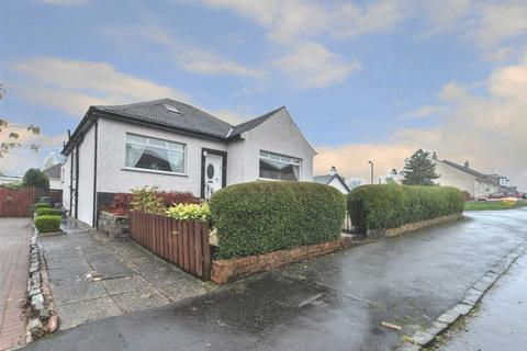 3 bedroom bungalow for sale - Old Road, Elderslie
