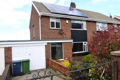 3 bedroom property with land for sale - CHESTER ROAD, HIGH BARNES, SUNDERLAND SOUTH