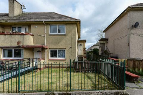 2 bedroom cottage for sale - Craigbog Avenue, Johnstone, PA5