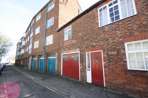 Studio for sale - Bayle Court, Folkestone