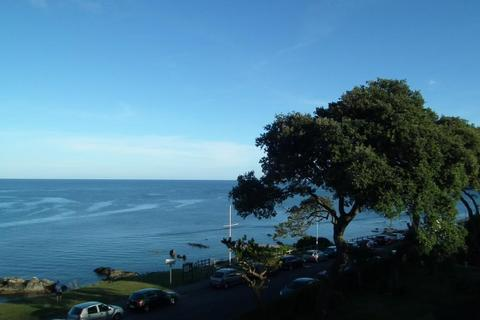 2 bedroom apartment for sale - Nailzee Point, Marine Drive, Hannafore, West Looe PL13