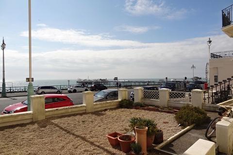 3 bedroom flat to rent - Marine Parade Brighton BN2