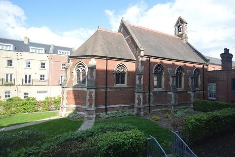 1 bedroom flat for sale - The Pavilion, St Stephens Road, Norwich