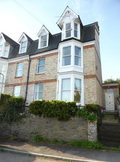 6 bedroom semi-detached house for sale - Larkstone Crescent, Ilfracombe