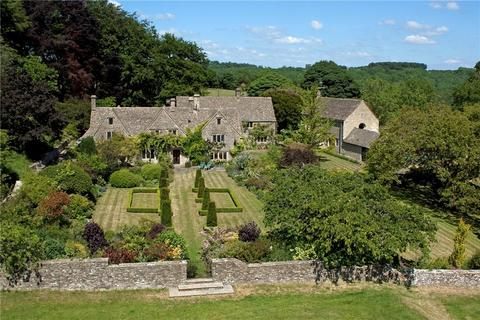 7 bedroom detached house for sale - Bisley, Nr Cirencester, Gloucestershire, GL6
